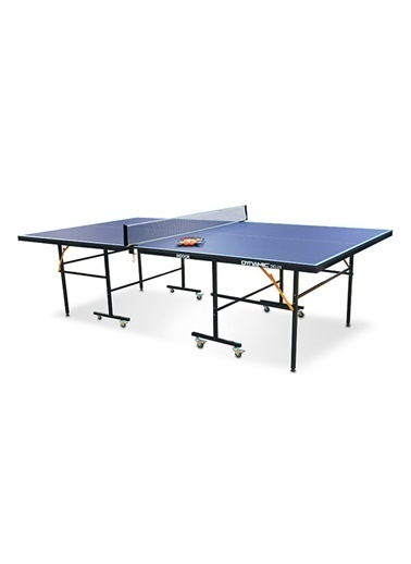 Dynamic  Delux Indoor Masa Tenisi Masası 1Dyakdelux/N1 Renkli